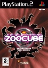 ps2cover2